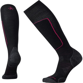Smartwool PhD Ski Light Elite Socks Women black